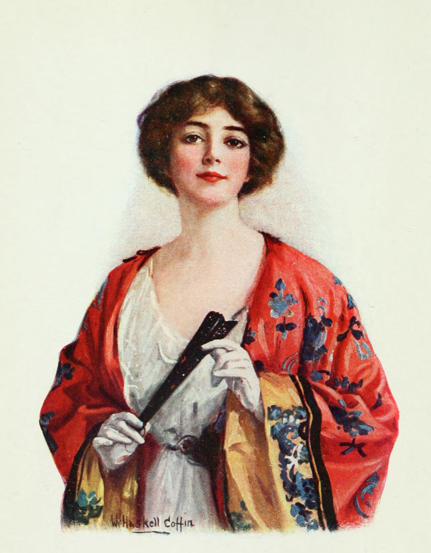 Miss_Billy--Married_1914_frontispiece.jpg