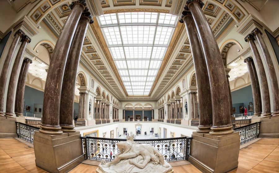 brusselsroyalmuseum-9.jpg