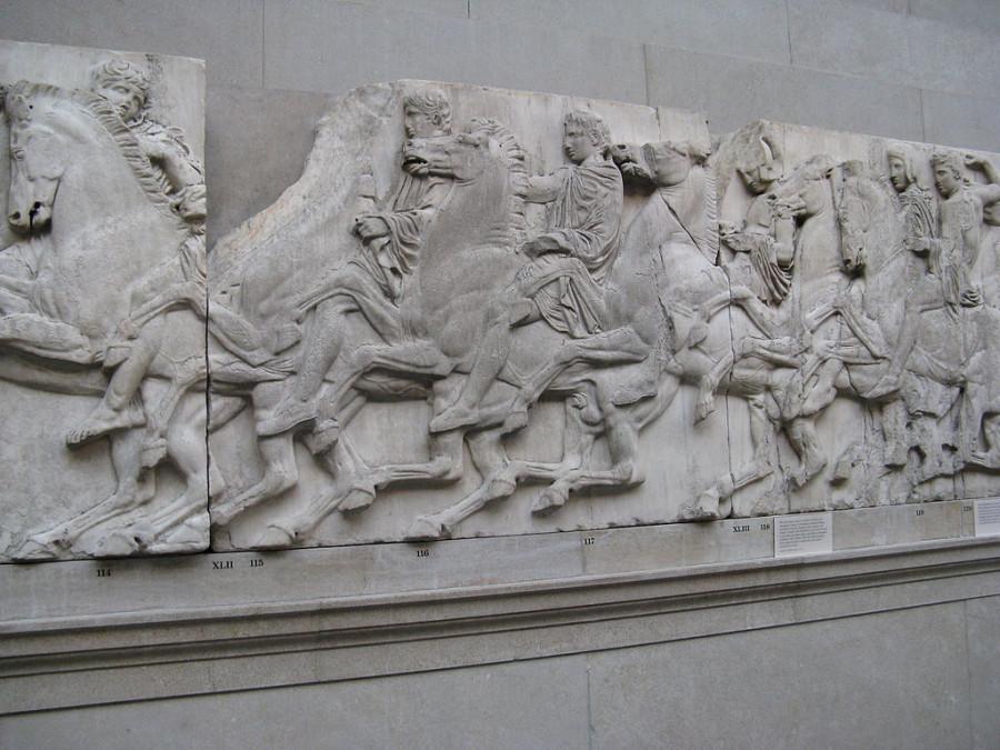parthenon-frieze-2.jpg