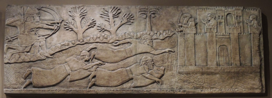 1920px-Assirian_relief_04_in_Pushkin_museum_01_by_shakko.jpg