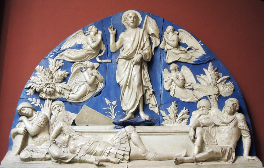 1920px-Resurrection_by_Luca_della_Robbia_from_N._Sacristia_of_S._Maria_del_Fiore_casting_in_Pushkin_museum_by_shakko_01.jpg