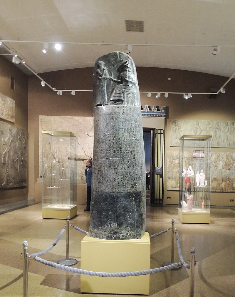 800px-Code_of_Hammurabi_-_replica_in_Pushkin_museum_01_by_shakko-1.jpg