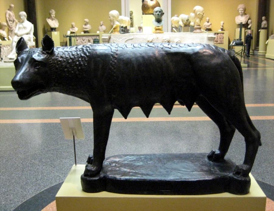 Capitoline_she-wolf_cast.jpg