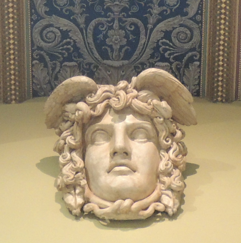 Medusa_-_replica_in_Pushkin_museum_01_by_shakko.jpg