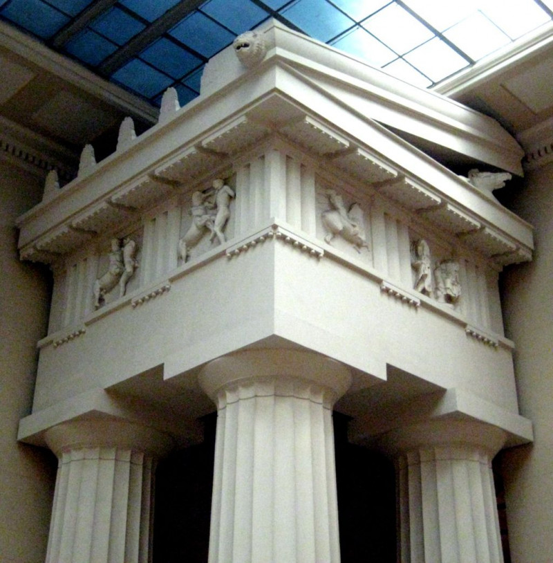 Metopes_parthenon_cast_pushkin.jpg