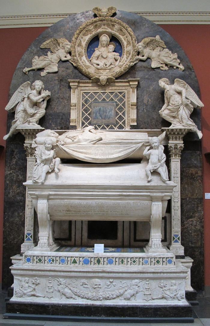 Museo_pushkin_calchi_rossellino_monumento_del_cardinale_del_portogallo.jpg