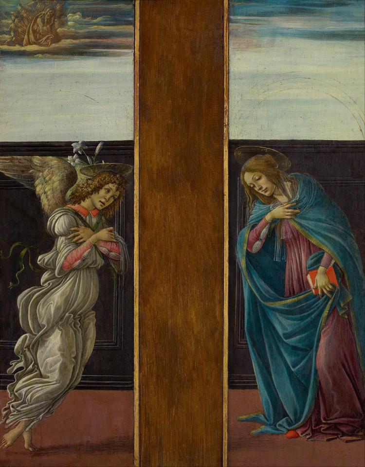 37418-Botticelli_Sandro_di_Mariano_Filipepi_-_Annunciation_-_Google_Art_Project.jpg