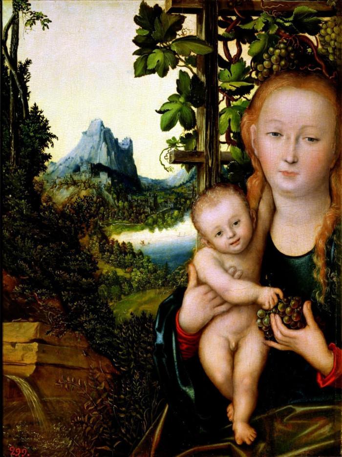 37419-Lucas_Cranach_d.._-_Madonna_mit_Kind_.1520.jpg