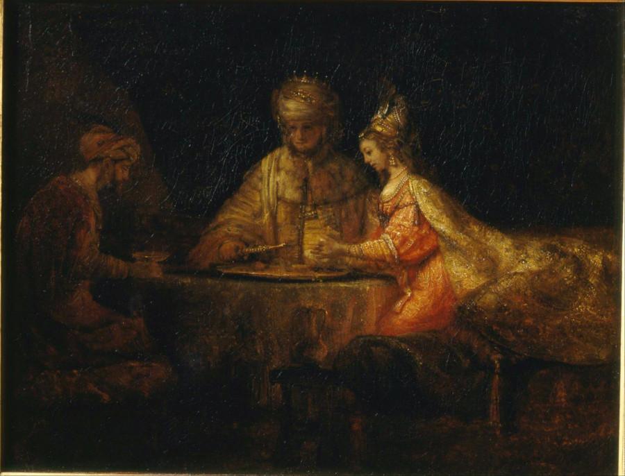 37422-Rembrandt_Harmensz_van_Rijn_-_Ahasuerus_Haman_and_Esther_-_Google_Art_Project.jpg