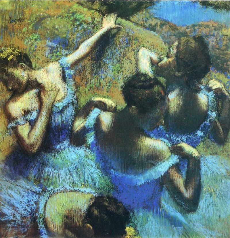 37423-Edgar_Germain_Hilaire_Degas_076.jpg