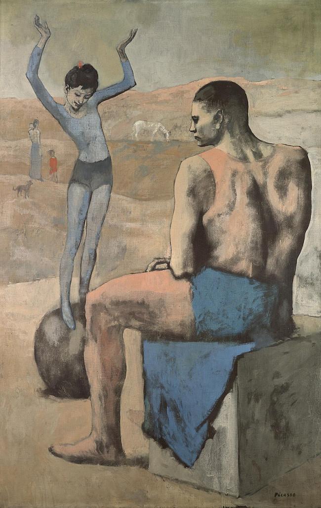 800px-Picasso01.jpg