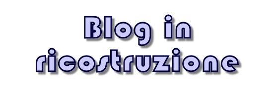 blog_in_ricostruzione.jpg