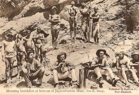 Ontbyt_Jagersfontein-myn.jpg