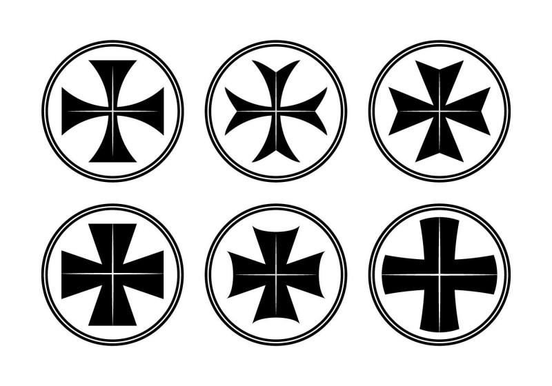 maltese-cross-vector.jpg