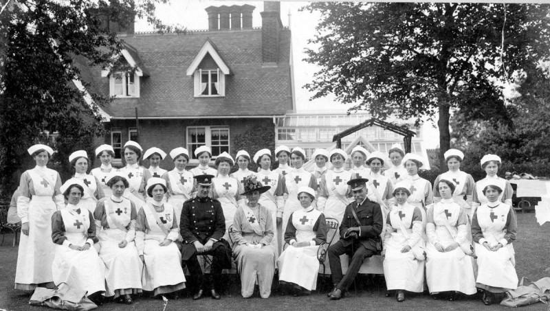 World_War_One_Nurses_1.jpg