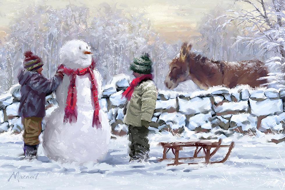 0061-donkey-in-snow-the-macneil-studio.jpg