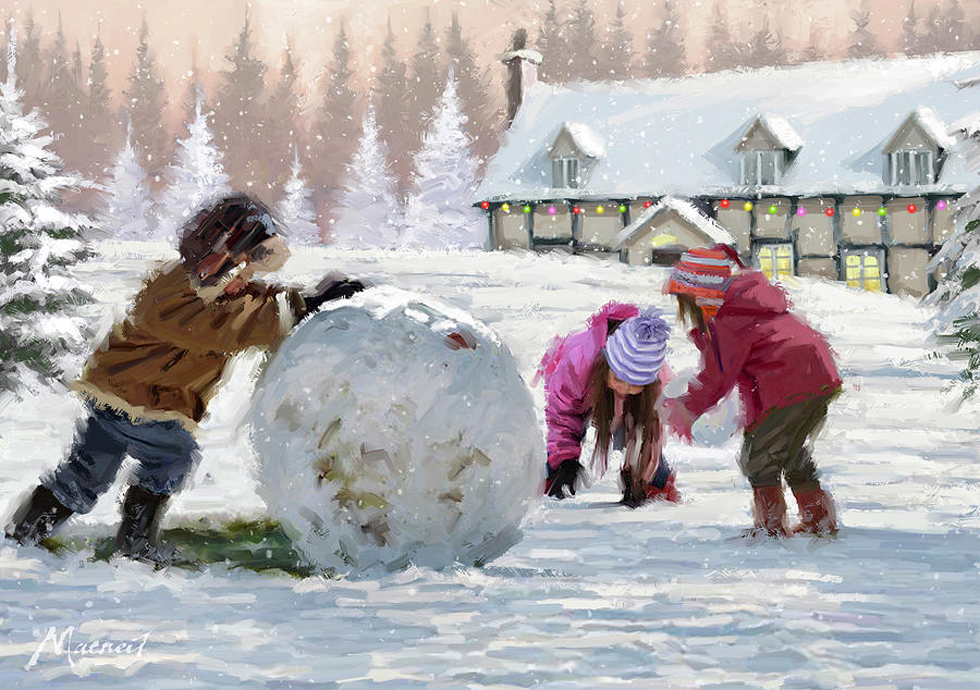 0201-kids-playing-in-snow-the-macneil-studio.jpg