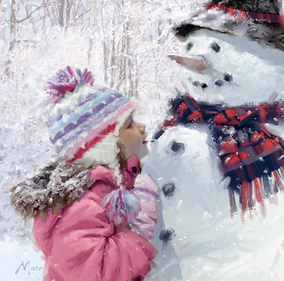 0378-girl-with-snowman-the-macneil-studio.jpg