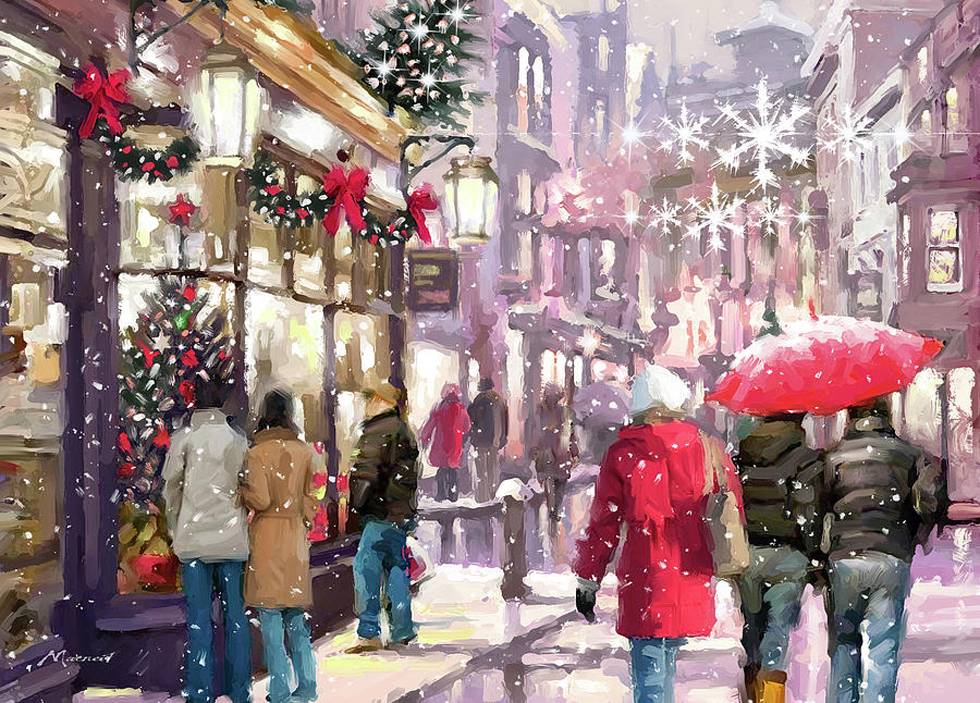 0408-shopping-for-christmas-2-the-macneil-studio.jpg
