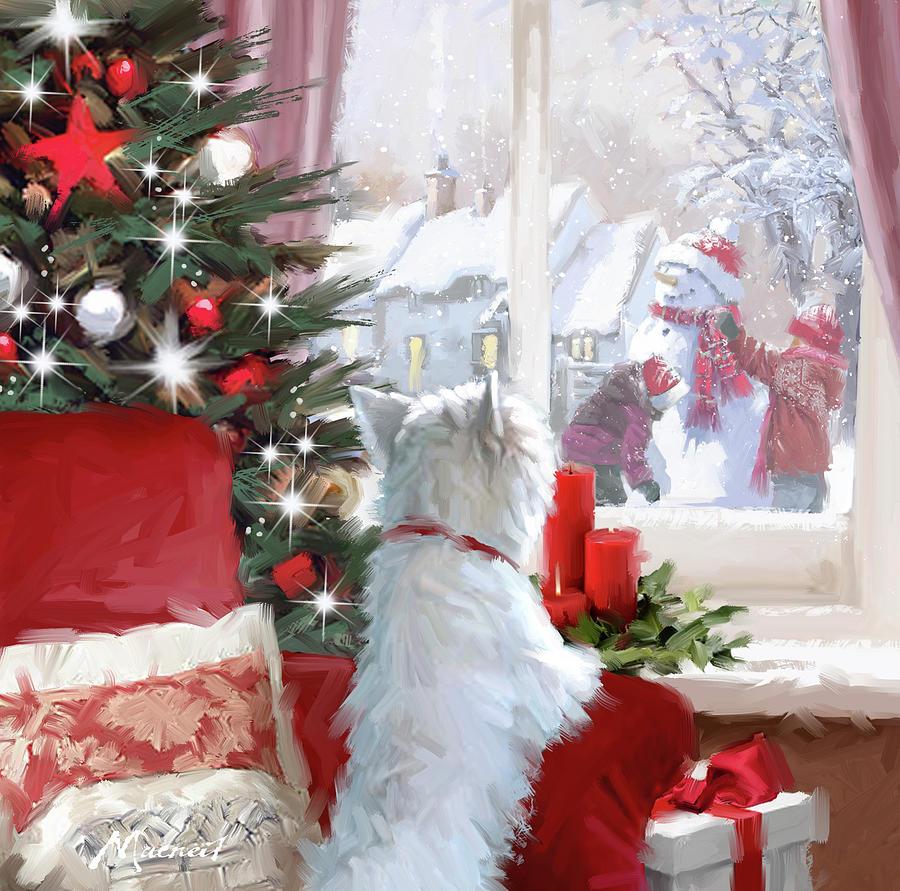 0445-dog-at-window-the-macneil-studio.jpg