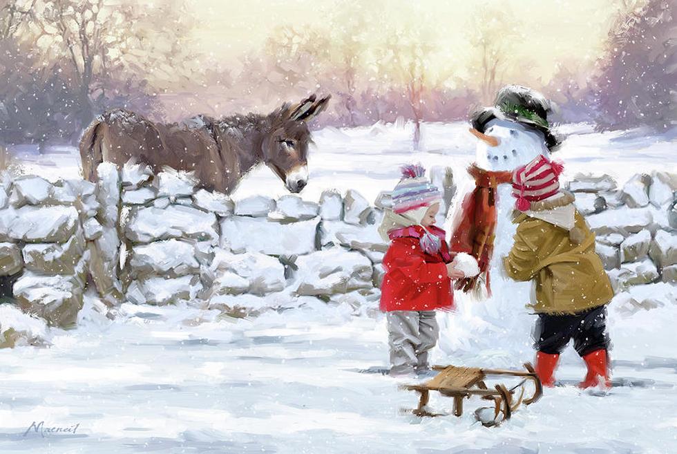0447-donkey-and-kids-the-macneil-studio.jpg