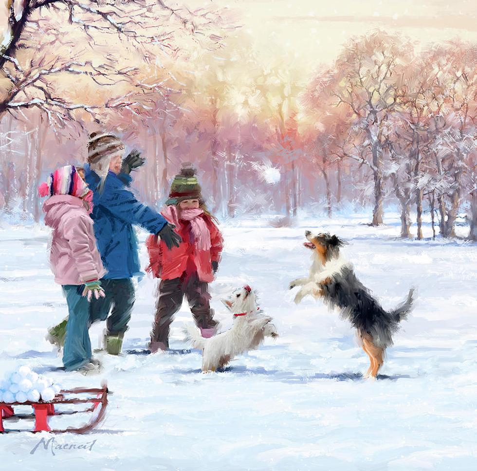 0512-fun-in-snow-the-macneil-studio.jpg