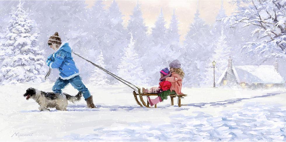 0689-children-on-sledge-the-macneil-studio.jpg