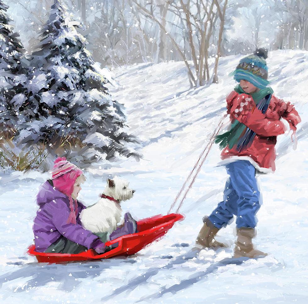 0820-kids-sledge-westie-the-macneil-studio.jpg