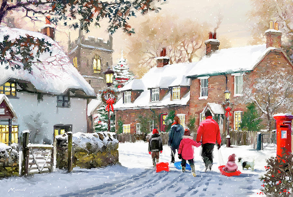 0848-snowy-village-the-macneil-studio.jpg