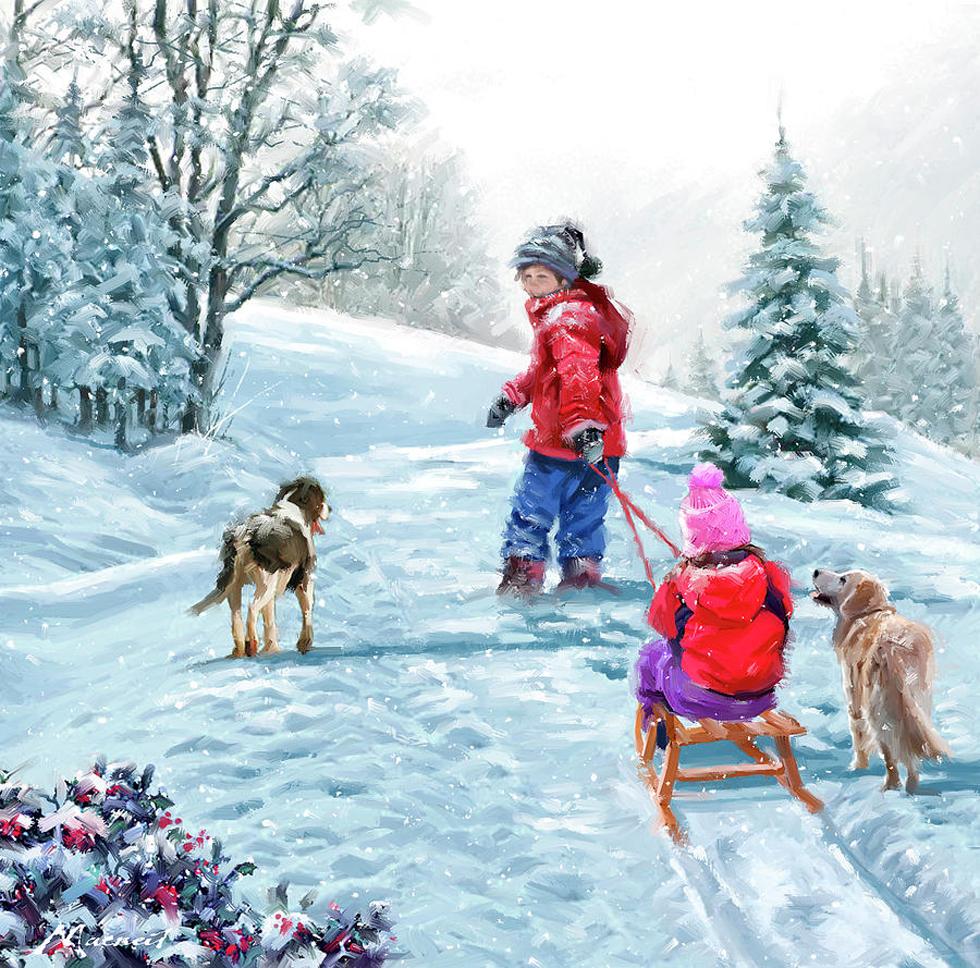 0879-pulling-sledge-the-macneil-studio.jpg