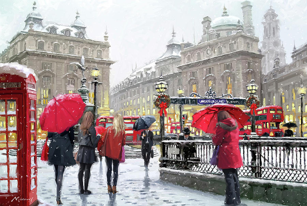 0894-london-in-snow-amend-the-macneil-studio.jpg
