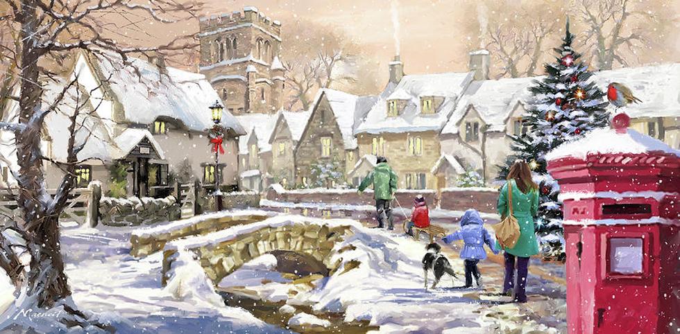 0912-snowy-village-the-macneil-studio.jpg