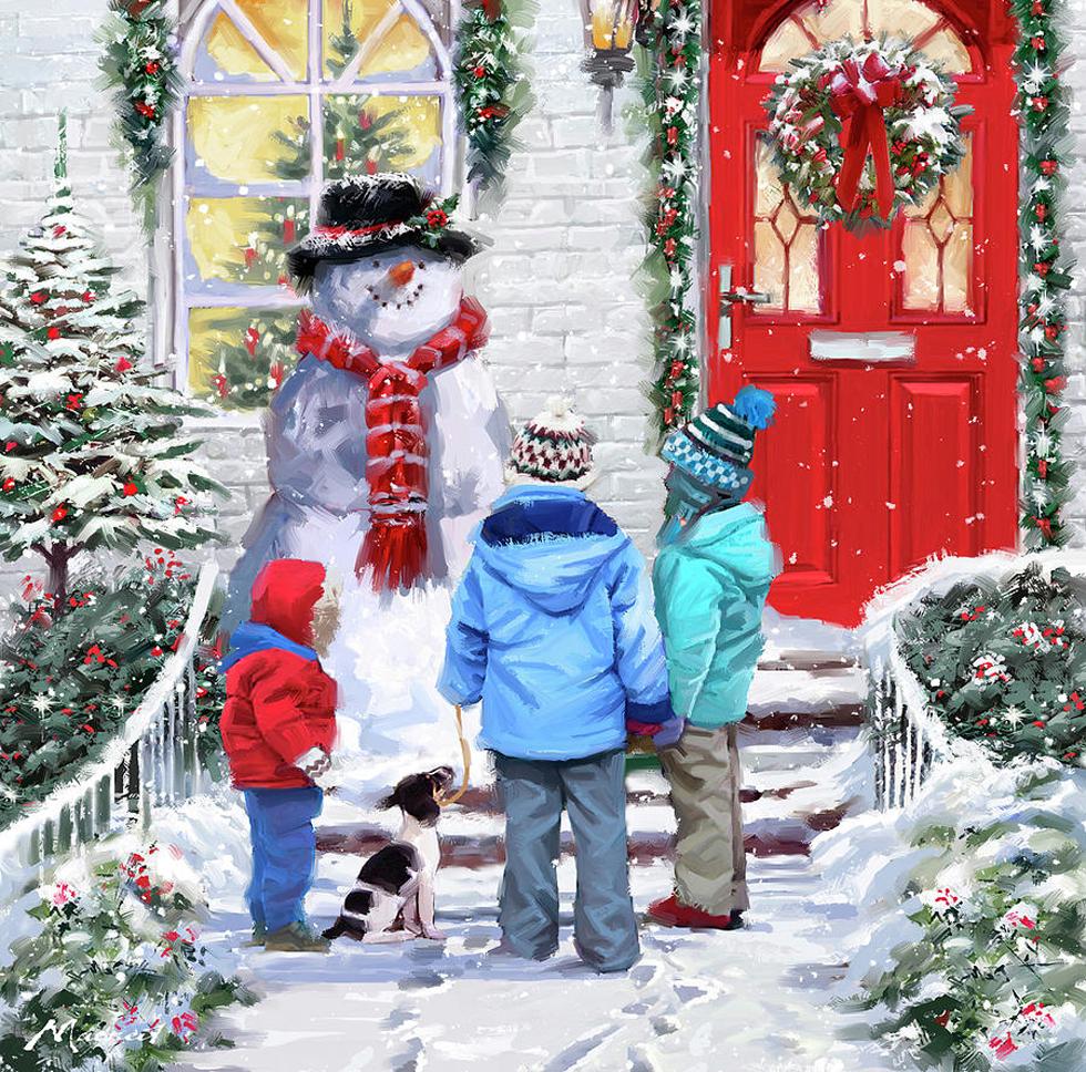 0934-garden-snowman-the-macneil-studio.jpg