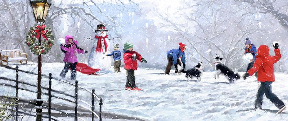 1166-snow-fight-the-macneil-studio.jpg