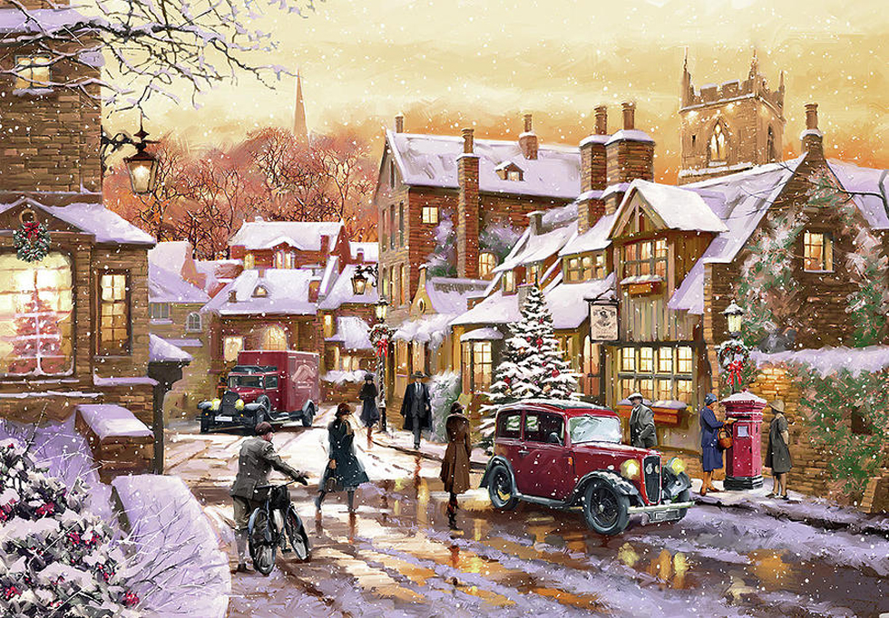1601-vintage-christmas-the-macneil-studio.jpg