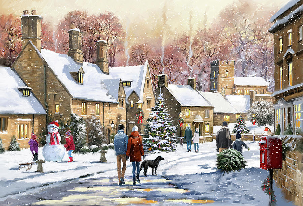 1828-village-scene-the-macneil-studio.jpg
