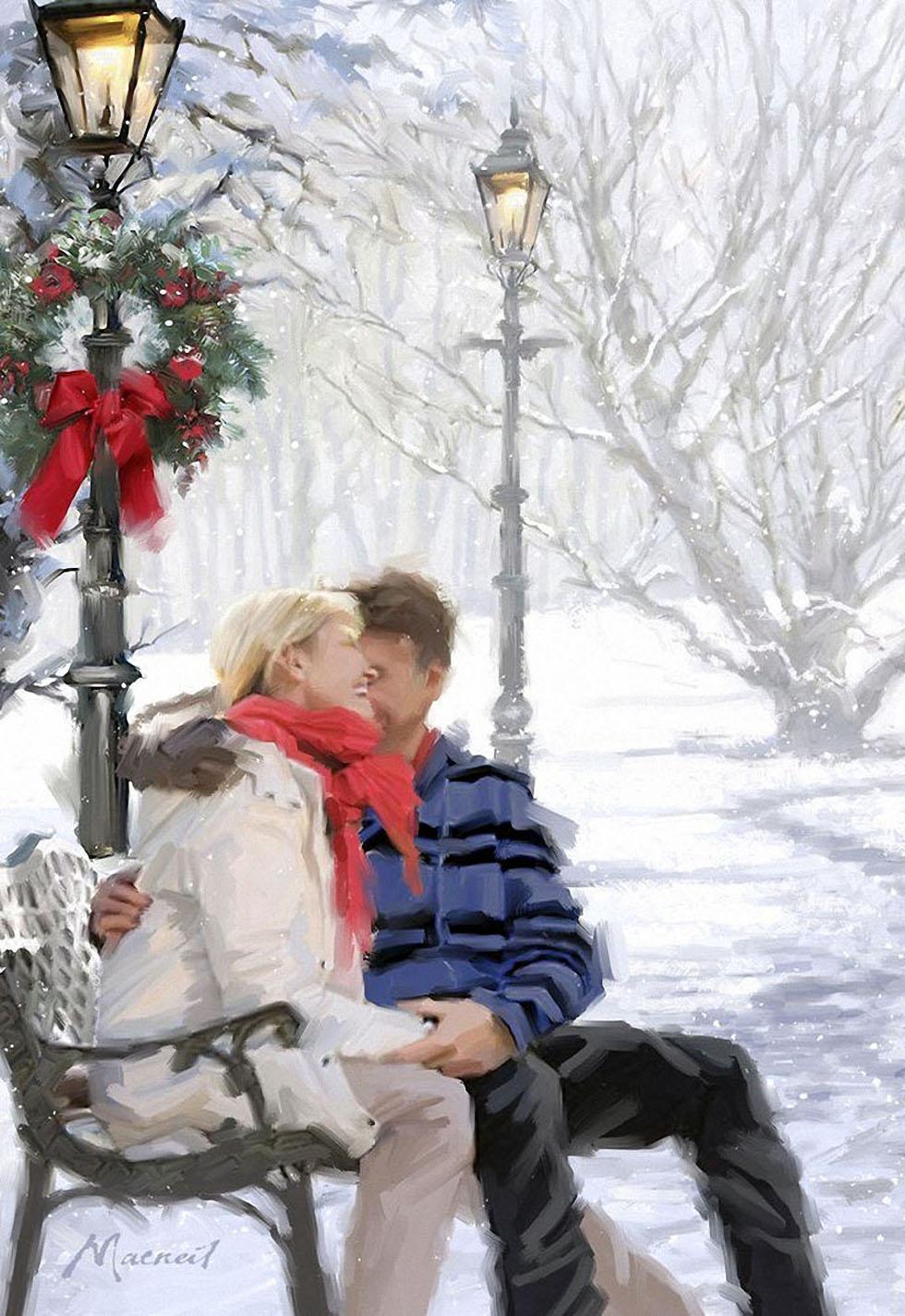 Couple-On-Snowybench-Print-The-Macneil-Studio.jpg