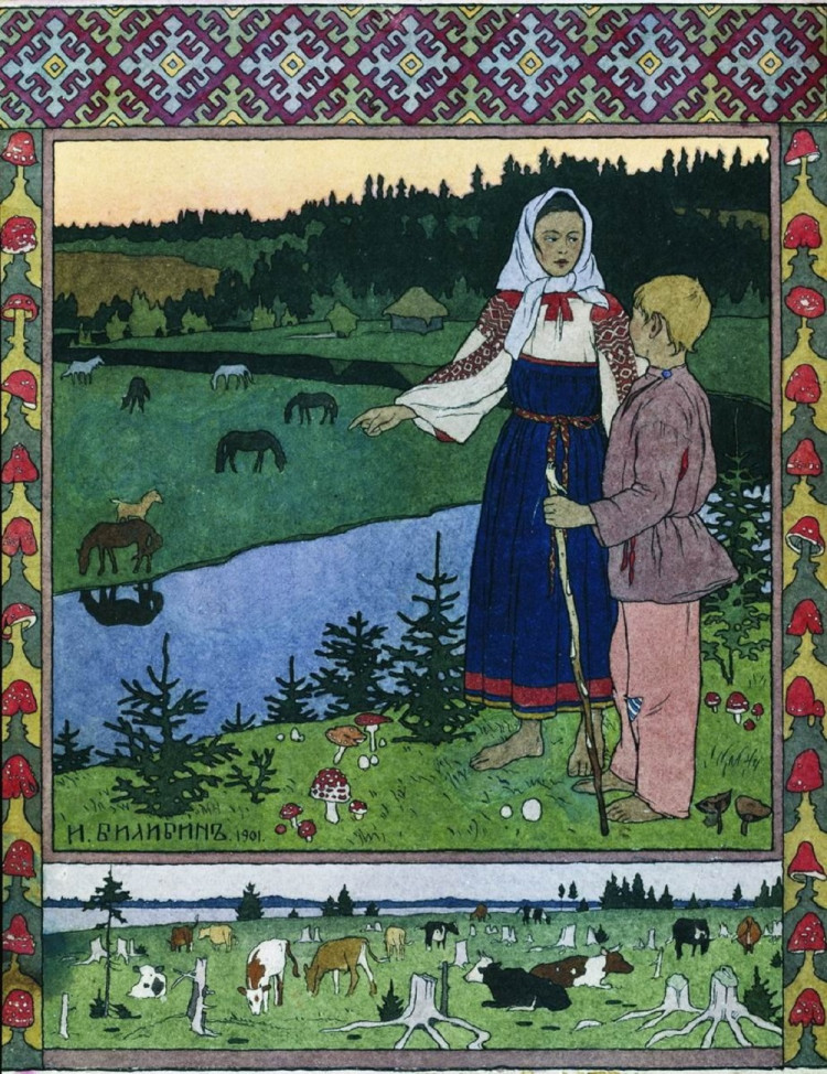 ALENUSKA-I-IVANUSKA-1901.jpg