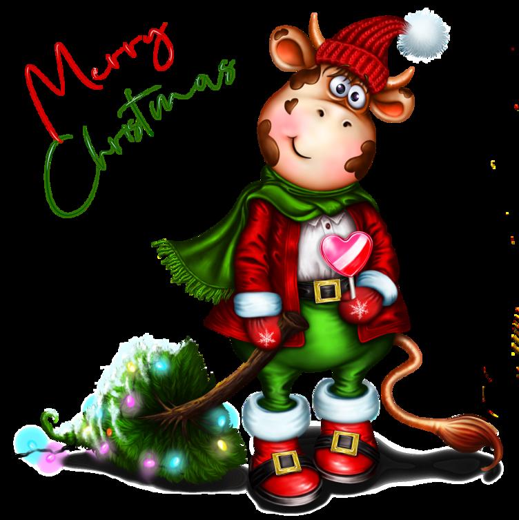 Christmas-Bull-1e342cbc969a4959b.png