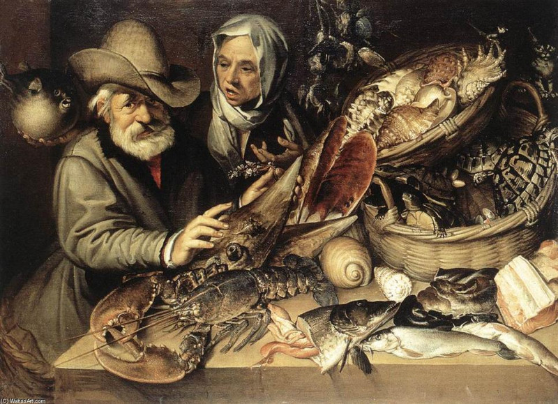 Bartolomeo-Passerotti-The-Fishmonger_s-Shop-2.jpg