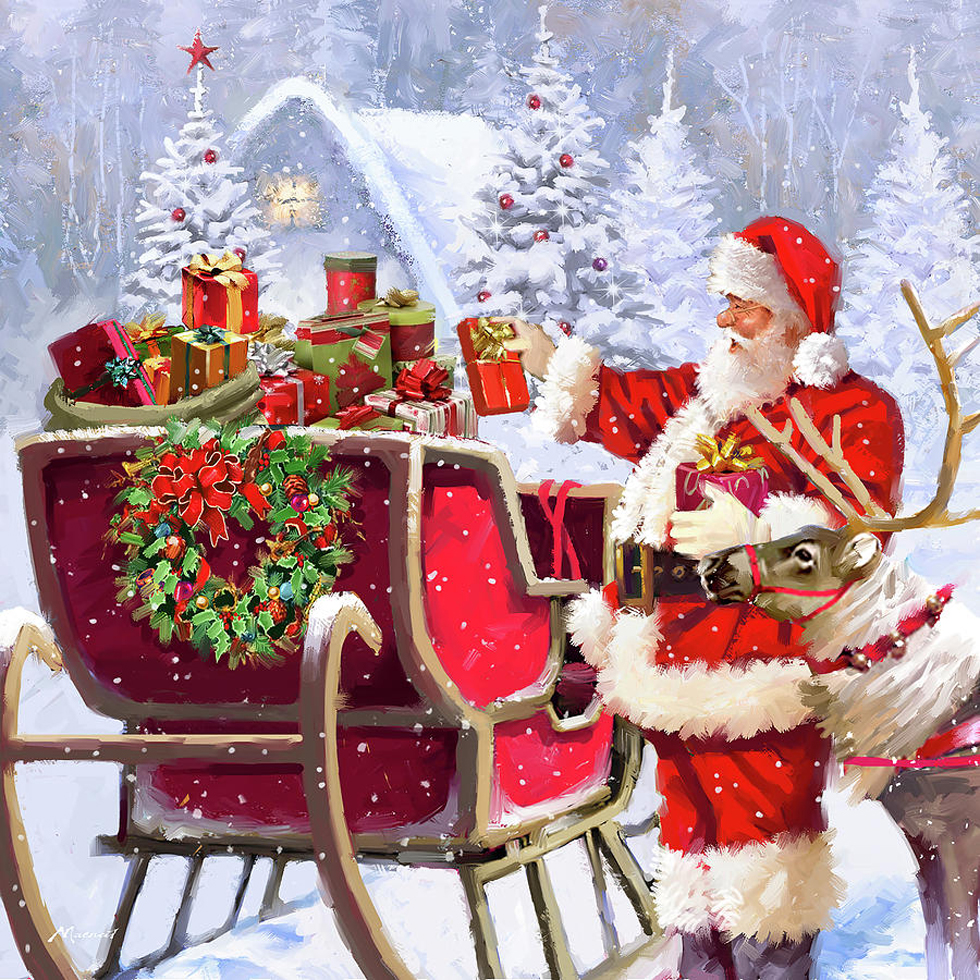 1597-santa-with-presents-the-macneil-studio.jpg