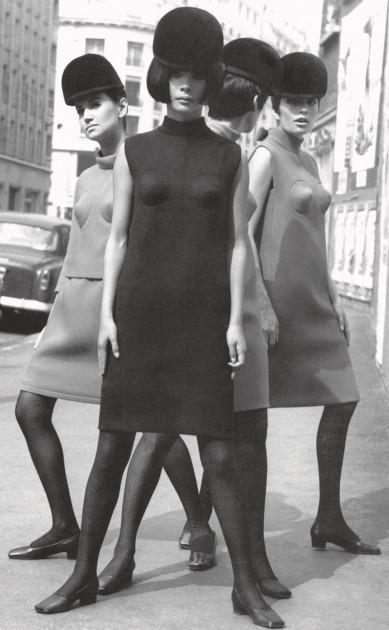Exhibitions-SCAD-FASH-Pierre-Cardin-cocktail-dresses.jpg