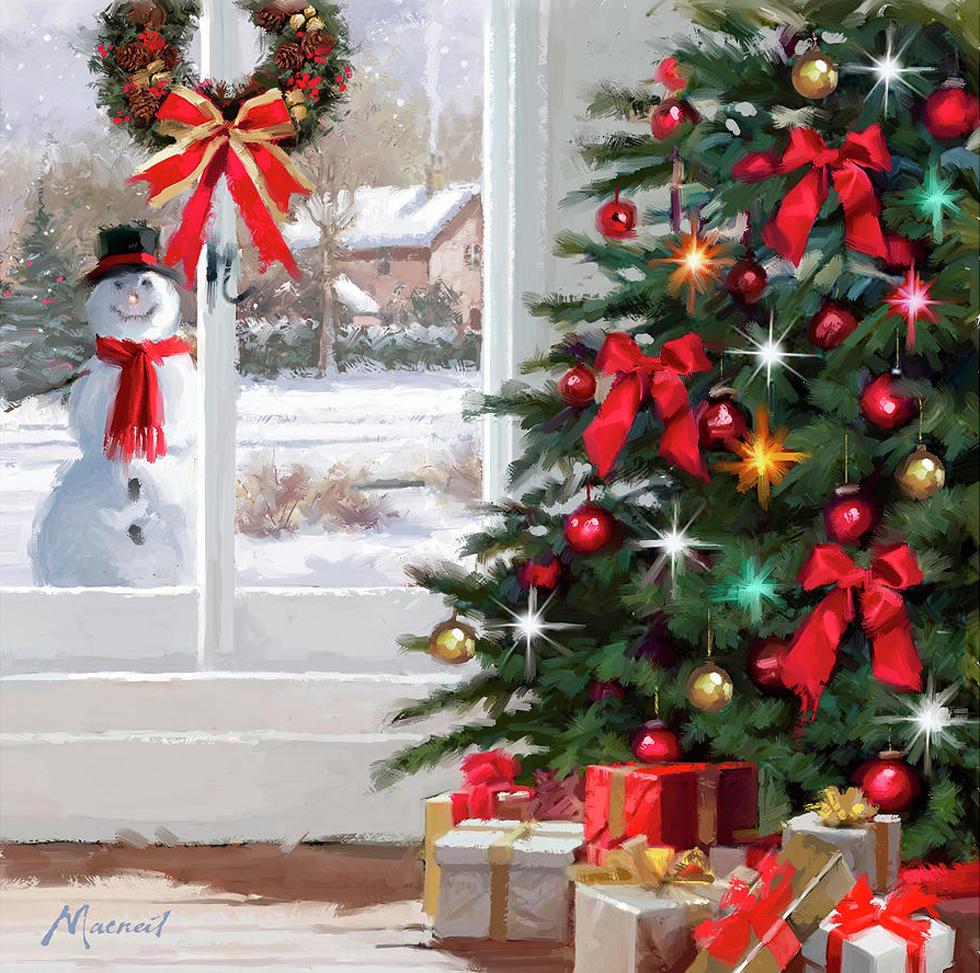01902-snowman-at-window-the-macneil-studio.jpg