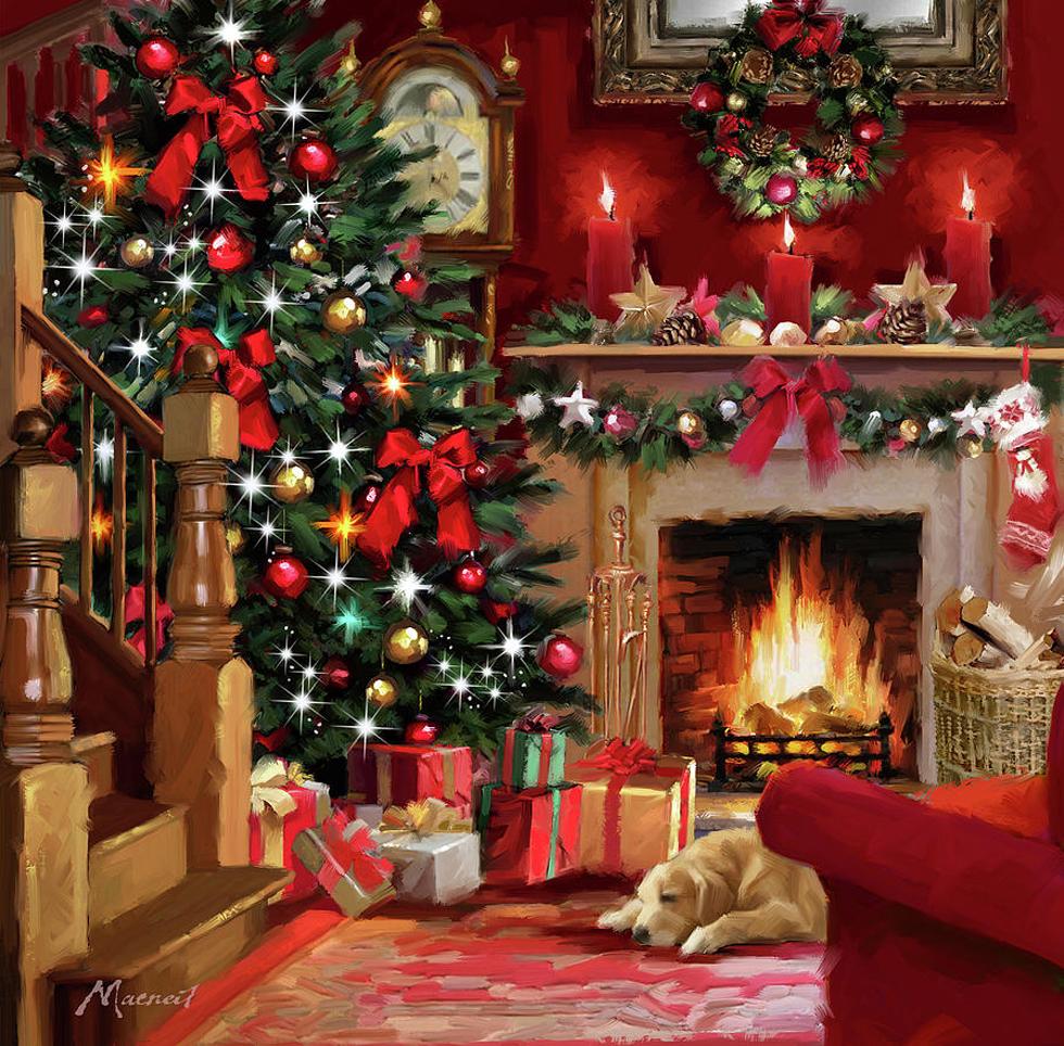 0542-christmas-room-the-macneil-studio.jpg