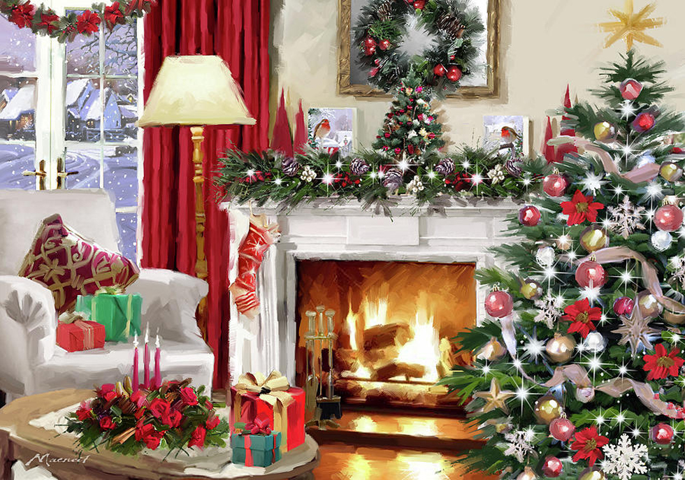 1195-xmas-interior-the-macneil-studio.jpg