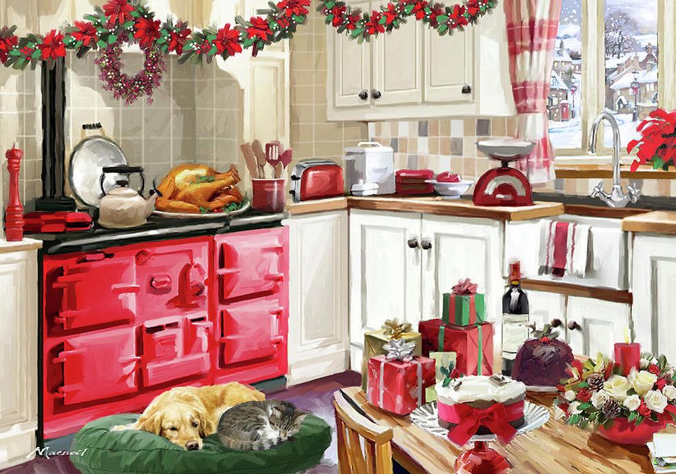 1274-christmas-kitchen-the-macneil-studio.jpg