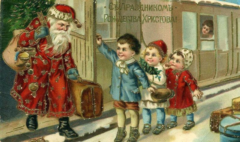 Moscow_postcards_105.jpg