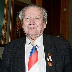 240px Норкин Кемер Борисович