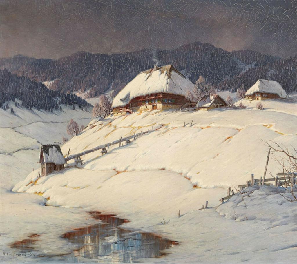 karl-khauptmann-10.jpg