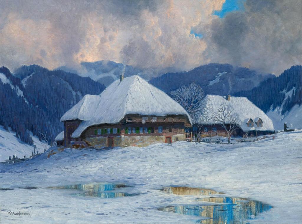 karl-khauptmann-11.jpg